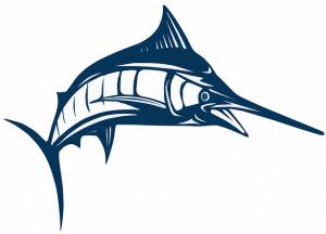 swordfish-295149_640